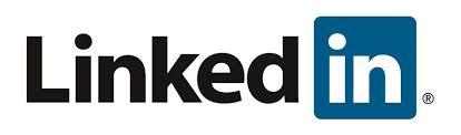 LinkedIn_AntonBolwerk